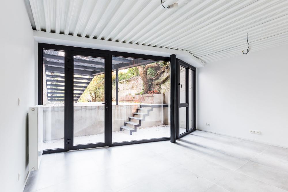 maison hippodrome éon architecture